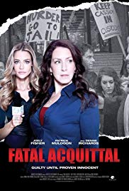 Watch Free Fatal Acquittal (2014)