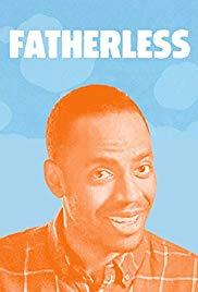 Watch Free Fatherless (2017)