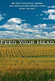 Watch Free Feed Your Head (2010)