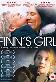 Watch Free Finns Girl (2007)