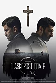 Watch Full Movie :Department Q: A Conspiracy of Faith (2016)
