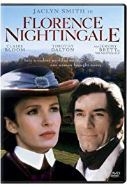 Watch Free Florence Nightingale (1985)