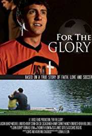Watch Free For the Glory (2012)