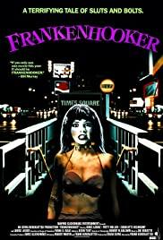 Watch Free Frankenhooker (1990)