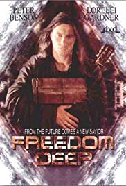 Watch Free Freedom Deep (1998)