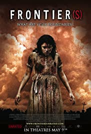 Watch Free Frontier(s) (2007)