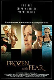 Watch Free Frozen with Fear (2001)