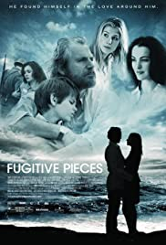 Watch Free Fugitive Pieces (2007)