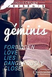 Watch Free Geminis (2005)
