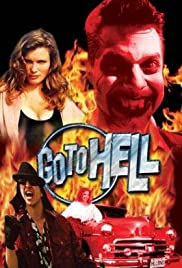 Watch Free Go to Hell (1999)