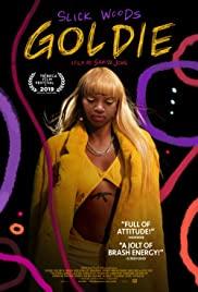 Watch Free Goldie (2019)