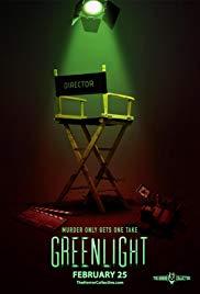 Watch Free Greenlight (2020)