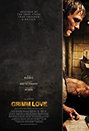 Watch Free Grimm Love (2006)