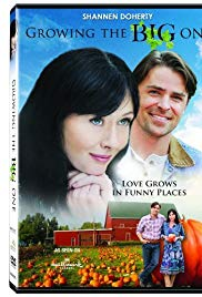 Watch Free Growing the Big One (2010)