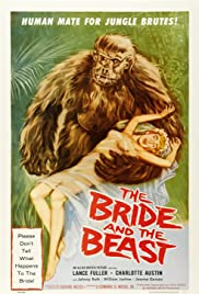 Watch Free Happy Is the Bride (1958)