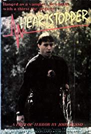 Watch Free Heartstopper (1989)