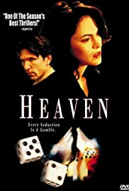 Watch Free Heaven (1998)