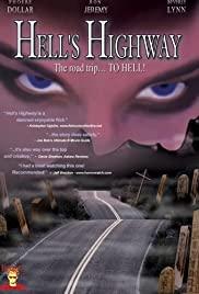 Watch Free Hells Highway (2002)