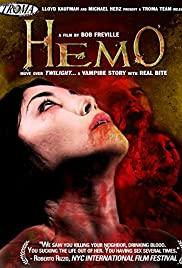 Watch Free Hemo (2011)