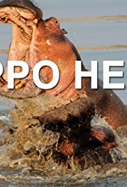 Watch Free Hippo Hell (2007)