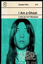 Watch Free I Am a Ghost (2012)