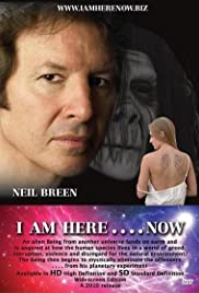 Watch Free I Am Here... Now (2009)