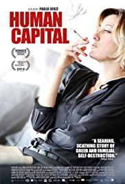 Watch Free Human Capital (2013)