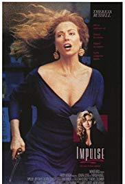 Watch Free Impulse (1990)