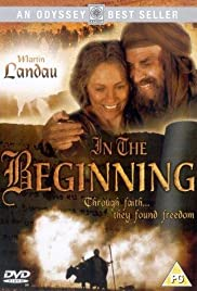 Watch Free In the Beginning (2000)