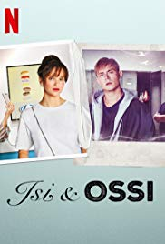 Watch Free Isi & Ossi (2020)
