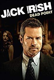 Watch Free Jack Irish: Dead Point (2014)