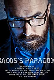 Watch Free Jacobs Paradox (2015)