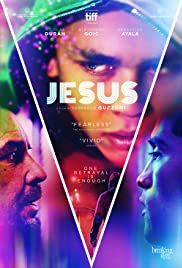 Watch Free Jesus (2016)