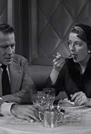 Watch Free John Browns Body (1956)