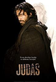 Watch Free Judas (2004)