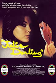 Watch Free Julie Darling (1983)