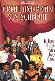 Watch Free Jury Duty; The Comedy (1990)