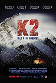 Watch Free K2: Siren of the Himalayas (2012)