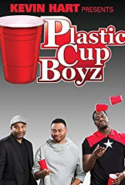 Watch Free Plastic Cup Boyz (2014)