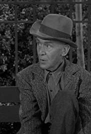 Watch Free Kill with Kindness (1956)