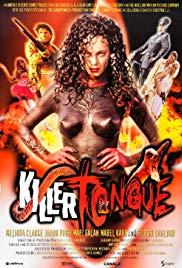 Watch Free Killer Tongue (1996)