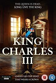 Watch Free King Charles III (2017)