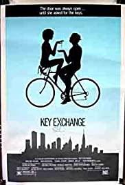 Watch Free Kiss or Kill (1997)