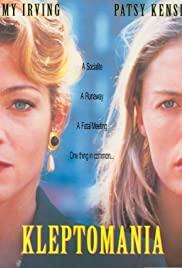 Watch Free Kleptomania (1995)