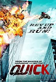 Watch Free Quick (2011)