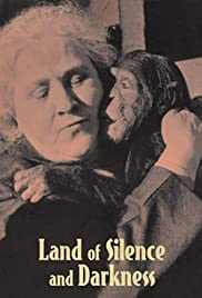 Watch Free Land of Silence and Darkness (1971)
