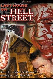 Watch Free Last House on Hell Street (2002)