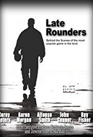 Watch Free Late Rounders (2010)