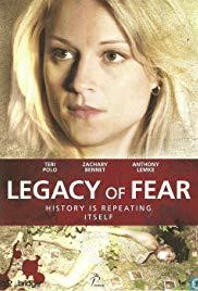 Watch Free Legacy of Fear (2006)