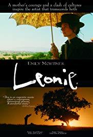 Watch Free Leonie (2010)